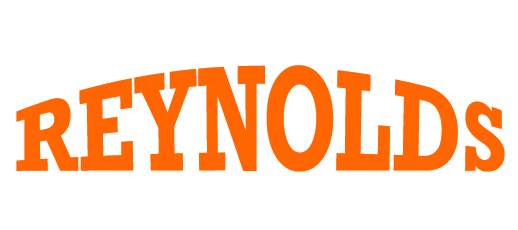 Adam Reynolds - Agricultural Fencing & Forestry Contractor